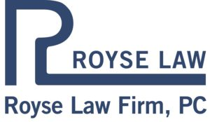 Legal Services for Companies of All Sizes