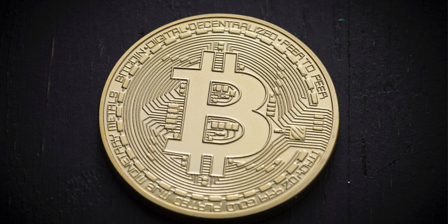 Virtual currency under US Tax Law