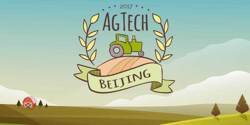 Innovations in AgTech
