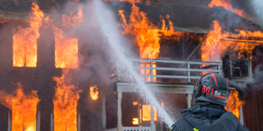 Image result for Fire Insurance
