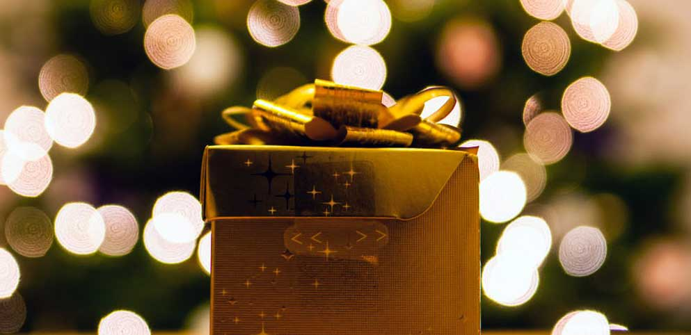 Why Even Modest Gifts to Employees May be Taxable